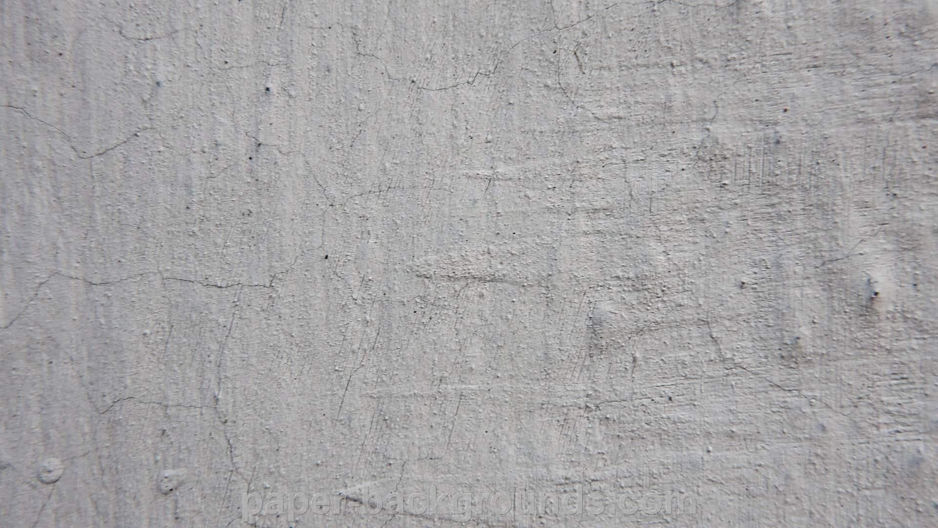 штукатурка стена  № 3269058  скачать