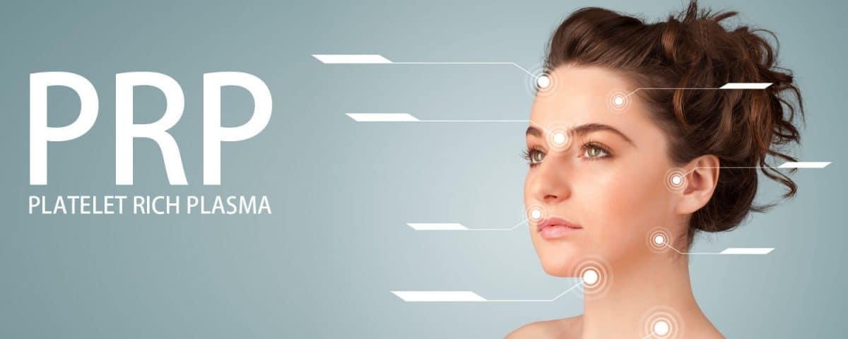 PRP терапия и присаждане на коса